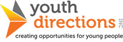 youth directionsweb
